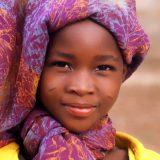 little-girl-205220_1280