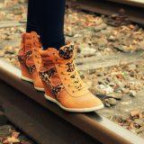 shoes-181744_1280